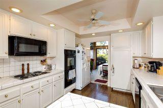 Photo 11: SOLANA BEACH Condo for sale : 2 bedrooms : 1440 CALLE SANTA FE