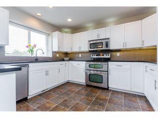 "Photo 8: 10790 LINDEN Court in Surrey: Fraser Heights House for sale in ""Glenwood"" (North Surrey)  : MLS®# R2252454"