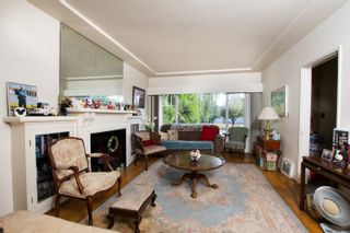 Photo 4: 2571 W 16TH Avenue in Vancouver: Kitsilano House for sale (Vancouver West)  : MLS®# R2611770