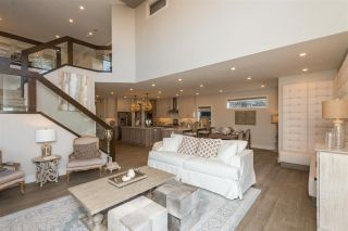 Photo 39: 943 VALOUR Way in Edmonton: Zone 27 House for sale : MLS®# E4221977
