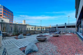 Photo 25: 608 1867 Hamilton Street in Regina: Downtown District Residential for sale : MLS®# SK860080
