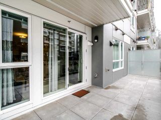 """Photo 19: 102 13963 105A Avenue in Surrey: Whalley Condo for sale in """"HQ Dwell"""" (North Surrey)  : MLS®# R2507111"""
