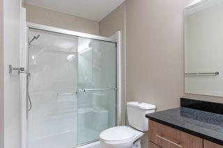 Photo 17: 218 10811 72 Avenue in Edmonton: Zone 15 Condo for sale : MLS®# E4265370
