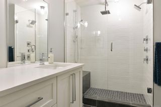 Photo 23: 302 2049 Country Club Way in : La Bear Mountain Condo for sale (Langford)  : MLS®# 882645