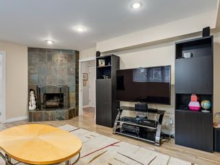 Photo 34: 3711 Underhill Place NW in Calgary: University Heights Detached for sale : MLS®# A1057378