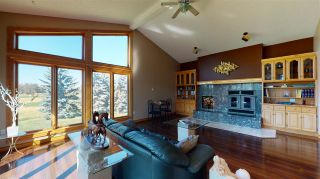 Photo 10: 52277 RGE RD 225: Rural Strathcona County House for sale : MLS®# E4241465