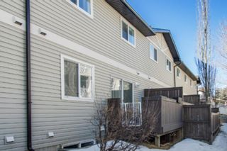 Photo 19: 204 760 Railway Gate SW: Airdrie Row/Townhouse for sale : MLS®# A1074940