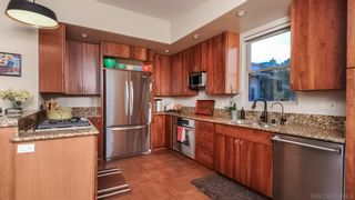 Photo 14: POINT LOMA House for sale : 4 bedrooms : 1150 Akron St in San Diego