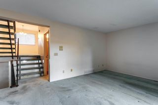 Photo 7: 109 3131 63 Avenue SW in Calgary: Lakeview Row/Townhouse for sale : MLS®# A1151167