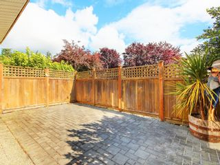Photo 20: 2641 Capstone Pl in : La Mill Hill House for sale (Langford)  : MLS®# 878392