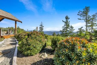 Photo 63: 4335 Goldstream Heights Dr in Shawnigan Lake: ML Shawnigan House for sale (Malahat & Area)  : MLS®# 887661