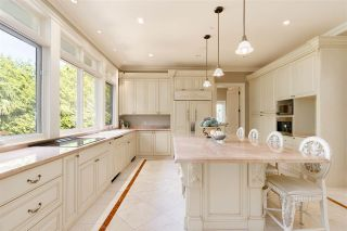 """Photo 12: 1431 LAURIER Avenue in Vancouver: Shaughnessy House for sale in """"SHAUGHNESSY"""" (Vancouver West)  : MLS®# R2485288"""