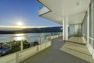 Photo 11: #3302 1191 Sunset Drive, in Kelowna, BC: Condo for sale : MLS®# 10241272