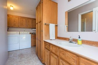 Photo 21: 9964 SHAMROCK Drive in Chilliwack: Fairfield Island House for sale : MLS®# R2601980