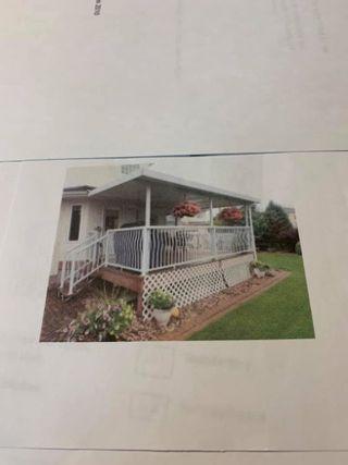 Photo 27: 8918 159A Avenue in Edmonton: Zone 28 Attached Home for sale : MLS®# E4228957