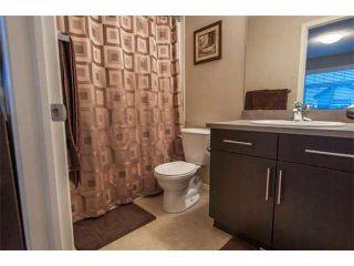 Photo 13: #58 465 Hemingway RD in Edmonton: Zone 58 Townhouse for sale : MLS®# E3357607