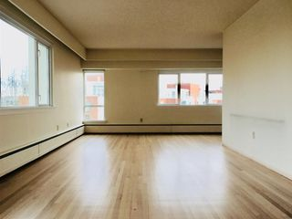 """Photo 3: 407 6026 TISDALL Street in Vancouver: Oakridge VW Condo for sale in """"Oakridge Towers Limited"""" (Vancouver West)  : MLS®# R2221019"""