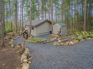 Photo 39: 2330 Rascal Lane in : PQ Nanoose House for sale (Parksville/Qualicum)  : MLS®# 870354