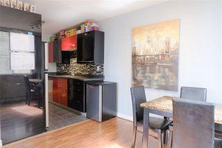 Photo 3: #1208 9909 104 Street in Edmonton: Zone 12 Condo for sale : MLS®# E4240082