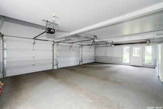 Photo 35: 14 Poplar Road in Riverside Estates: Residential for sale : MLS®# SK868010