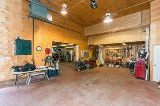 Photo 40: 53 HEWITT Drive: Rural Sturgeon County House for sale : MLS®# E4253636