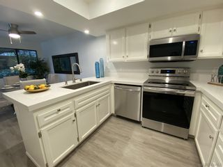 Photo 11: HILLCREST Condo for sale : 2 bedrooms : 3930 Centre St #103 in San Diego