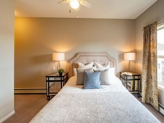 Photo 19: 303 6900 Hunterview Drive NW in Calgary: Huntington Hills Apartment for sale : MLS®# A1105086