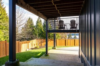 Photo 64: 435 S Murphy St in : CR Campbell River Central House for sale (Campbell River)  : MLS®# 863898