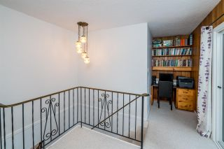 Photo 11: 2514 RIDGEVIEW Drive in Prince George: Hart Highlands House for sale (PG City North (Zone 73))  : MLS®# R2334793