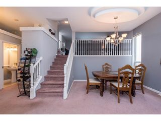 "Photo 12: 5 7450 HURON Street in Chilliwack: Sardis West Vedder Rd Townhouse for sale in ""LAS PALMAS"" (Sardis)  : MLS®# R2594336"