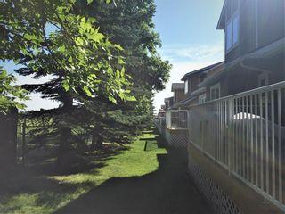 Photo 35: 34 Cedargrove Lane SW in Calgary: Cedarbrae Semi Detached for sale : MLS®# A1051957