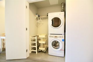 """Photo 12: 1705 4900 LENNOX Lane in Burnaby: Metrotown Condo for sale in """"THE PARK"""" (Burnaby South)  : MLS®# R2352671"""