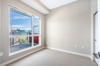 Photo 13: 602 5399 CEDARBRIDGE Way in Richmond: Brighouse Condo for sale : MLS®# R2615991