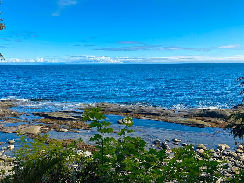 FEATURED LISTING: Lot 16 DL 71 AND 77 Galiano Island
