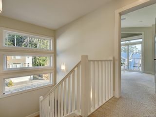 Photo 15: 453 Regency Pl in Colwood: Co Royal Bay House for sale : MLS®# 831032