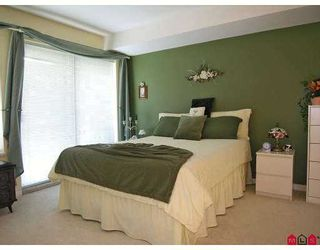 """Photo 6: 102 9668 148TH Street in Surrey: Guildford Condo for sale in """"Hartford Woods"""" (North Surrey)  : MLS®# F2708575"""