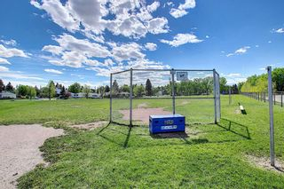 Photo 47: 2 Kelwood Crescent SW in Calgary: Glendale Detached for sale : MLS®# A1114771