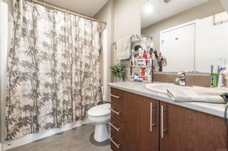 Photo 11: 104 797 Tyee Rd in : VW Victoria West Condo for sale (Victoria West)  : MLS®# 886129