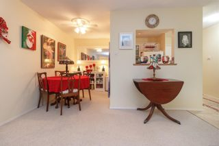Photo 8: 304 2050 White Birch Rd in : Si Sidney North-East Condo for sale (Sidney)  : MLS®# 864202