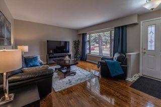 Photo 3: 789 Stewart Street in Winnipeg: Crestview Residential for sale (5H)  : MLS®# 202108494