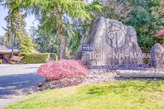 Photo 42: 112 1155 Resort Dr in : PQ Parksville Condo for sale (Parksville/Qualicum)  : MLS®# 873991