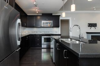 """Photo 7: 204 11882 226 Street in Maple Ridge: East Central Condo for sale in """"The Residences at Falcon Center"""" : MLS®# R2522519"""