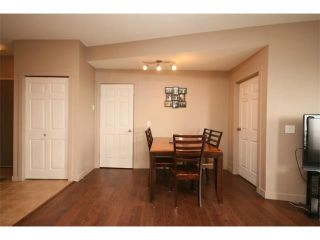 Photo 10: 223 69 SPRINGBOROUGH Court SW in Calgary: Springbank Hill Condo for sale : MLS®# C4002803