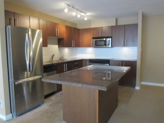 """Photo 5: 1007 2088 MADISON Avenue in Burnaby: Brentwood Park Condo for sale in """"Fresco - Renaissance Towers"""" (Burnaby North)  : MLS®# R2568847"""