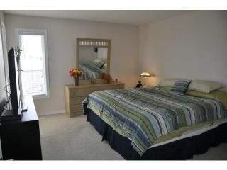 Photo 10: 35 Leamington Gate in WINNIPEG: Fort Garry / Whyte Ridge / St Norbert Residential for sale (South Winnipeg)  : MLS®# 1303059
