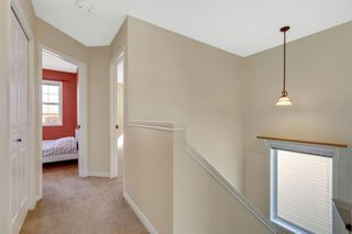 Photo 18: 322 Arbour Grove Close NW in Calgary: Arbour Lake Detached for sale : MLS®# A1115471