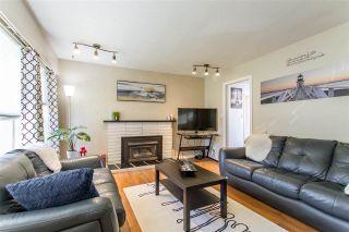 Photo 3: 11755 210 Street in Maple Ridge: Southwest Maple Ridge House for sale : MLS®# R2503091
