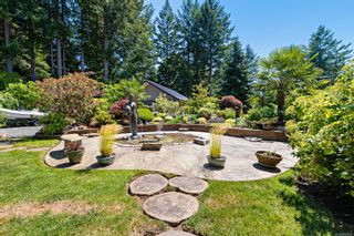 Photo 50: 1869 Fern Rd in : CV Courtenay North House for sale (Comox Valley)  : MLS®# 881523