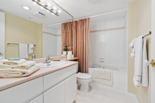 """Photo 16: 1201 1255 MAIN Street in Vancouver: Downtown VE Condo for sale in """"STATION PLACE"""" (Vancouver East)  : MLS®# R2464428"""