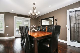 Photo 5: 46489 HOPE RIVER Road in Chilliwack: Fairfield Island House for sale : MLS®# R2404321